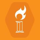 inferno Logo