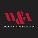 Walker & Associates Logo