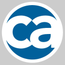 The Commercial Appeal Logo
