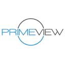 Primeview Logo
