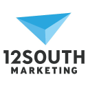 12South Marketing Logo