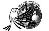 Dovewebconsulting %282%29