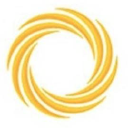 The Halo Group Logo
