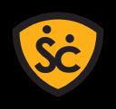 Sidecar Agency Logo