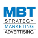 MBT Marketing Logo