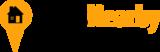 Lnb logo rgb 1000px