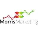 Morris Marketing SEO Logo