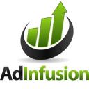 AdInfusion.com Logo