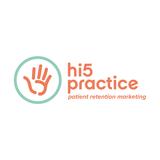 Hi5 logo %281%29