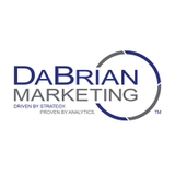 Digital marketing agency in reading pa