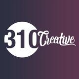 310 2017 logo gradient