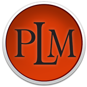 Premier Legal Marketing Logo