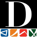 Dominion Dealer Solutions Logo
