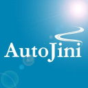 AutoJini Logo