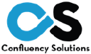 Confluency Solutions Logo