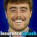 InsuranceSplash Logo