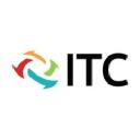 ITC - Insurance Technologies Logo
