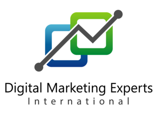 Digital Marketing Experts International Logo