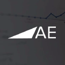 Advisor Evolved Logo