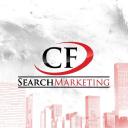CF Search Marketing Logo