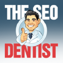 The SEO Dentist Logo