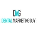 Dental Marketing Guy Logo