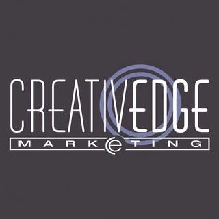 Creativedge Marketing Logo