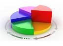 Triad Search Marketing Logo