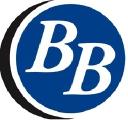 BB Insurance Marketing Logo