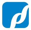 PaperStreet Logo