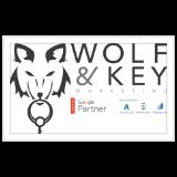 Wolfandkey
