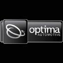 Optima Automotive Logo
