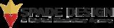 Spade text logo main %281%29