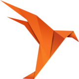 Talonx   icon