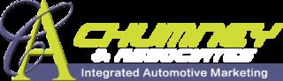 Chumney & Associates  Logo