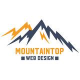 Mountaintoplogosquare
