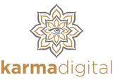 Karma digital %281%29