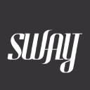 Sway Creative Labs Logo
