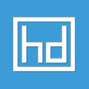 Hanson Dodge Logo