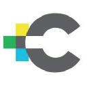 Core Creative Logo