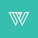 Westwerk Logo