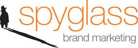 Spyglass Creative Logo