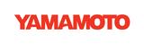 Yamamoto logo rgb red