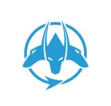 Cerberus brand mark