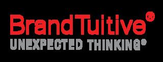 BrandTuitive Logo