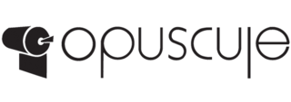Opuscule, LLC Logo