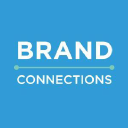 Brand Connections Logo
