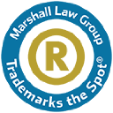 Marshall Law Group Logo
