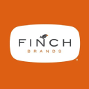 Finch Brands Logo
