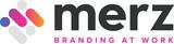 Merz logo horizontal rgb